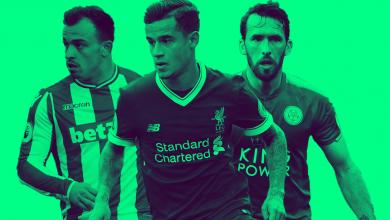 Fantasy Premier League Download