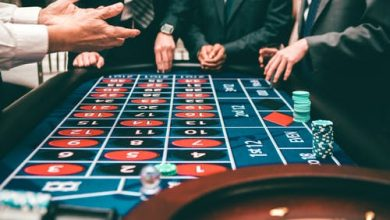 A Guide to Advanced Poker Rules and Strategy