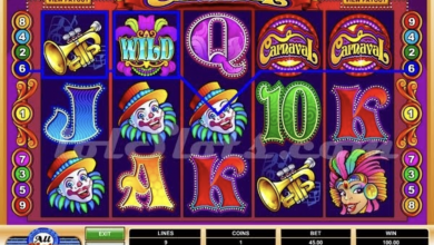 Where to find free online slots no download no registration?