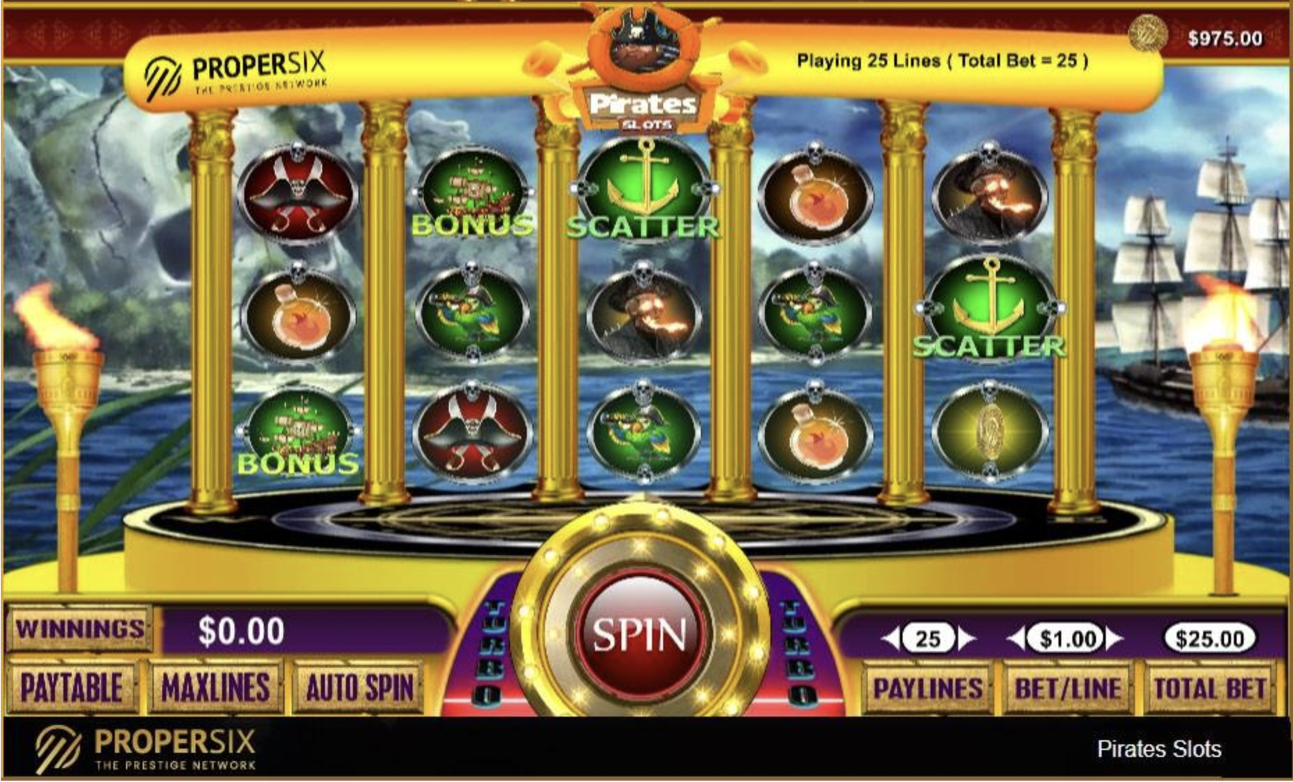 How to Play Live Casino Games